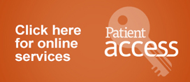 Click here for Patient Access Online Services